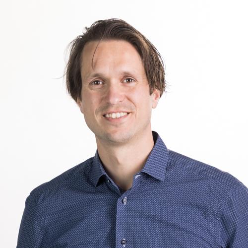 Christiaan van Soest