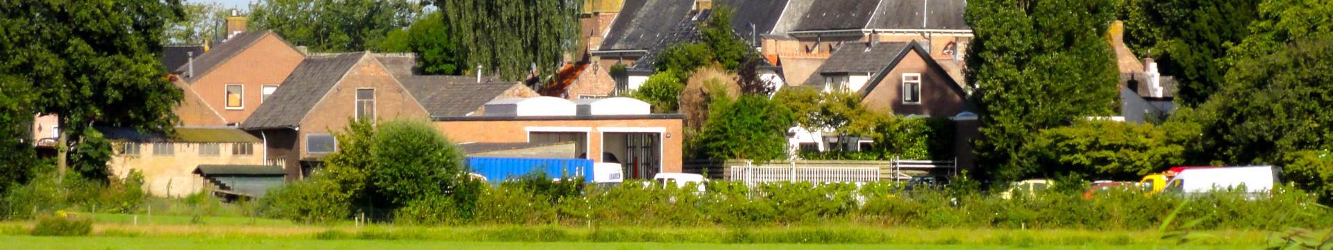 Adviseurs aardgasvrij Noord-Brabant