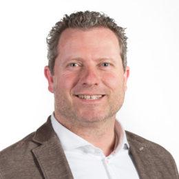 Pieter Siekman