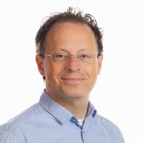 Simon Schoonen