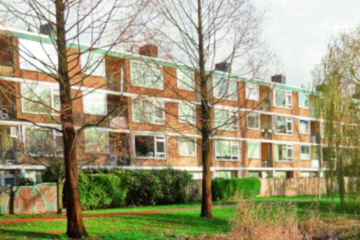 Warmteoplossingen voor verduurzaming vastgoed